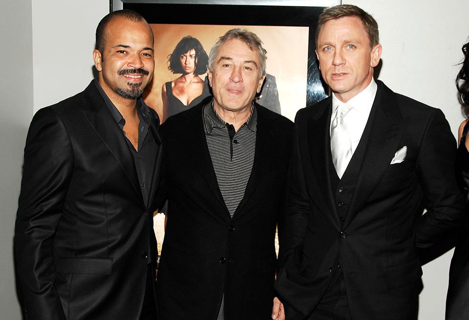 007 (曖昧さ回避) - 007 (disamb...