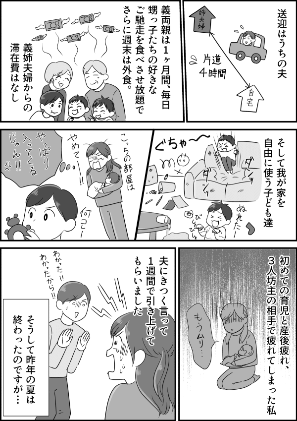 ママスタ bbs