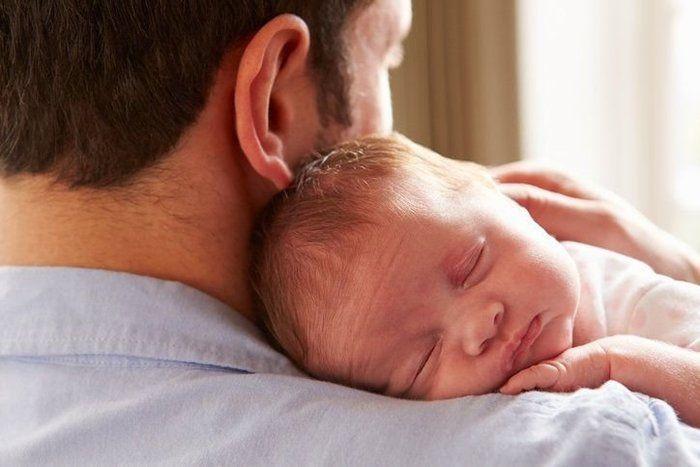 b03746d0151b2 なぜ、授乳後にげっぷさせるのだろう…」ということが抜け落ちてしまっていることもあるでしょう。ここでは、赤ちゃんにげっぷをさせる理由と正しいげっぷの出し方  ...
