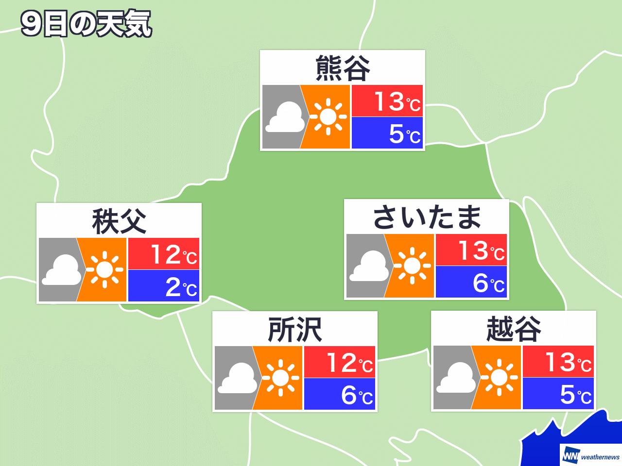 雨雲 静岡 レーダー 天気