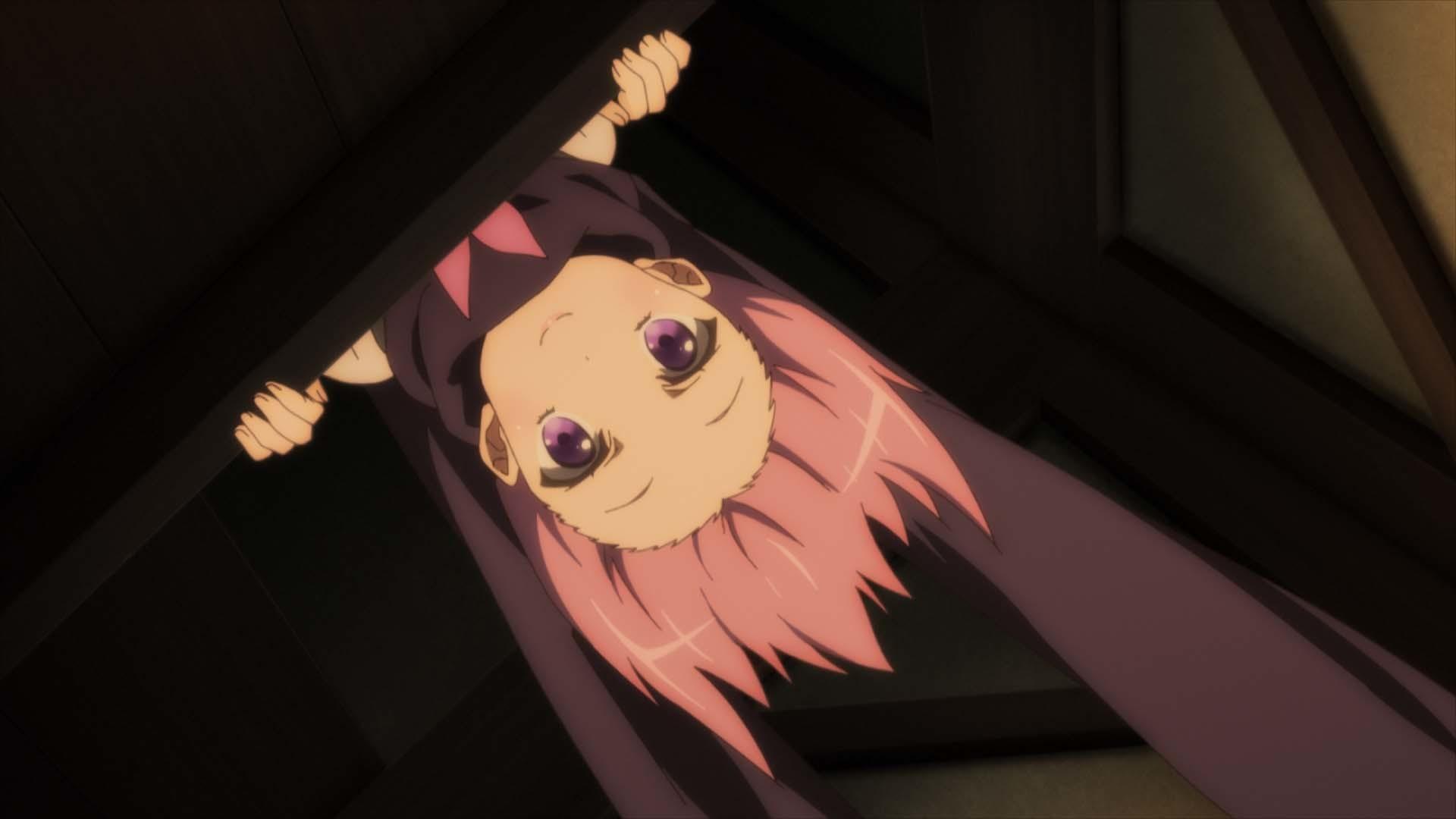 Hitomi 人間ドックの診断結果を明かす 気づいてはいたけど