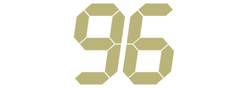 0e6f91919c 96? 30? 000? 時計通こそ数字で語る。アンティーク腕時計の数字図鑑 ...