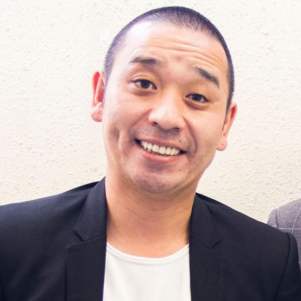 佐藤健 ノブ