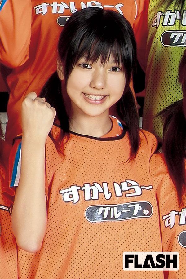 柴崎 の 奥さん サッカー