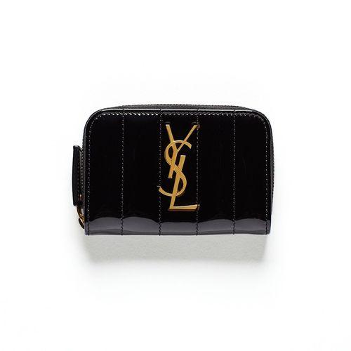 online retailer 8f02f 60f33 芸術的なビーズ刺しゅうが圧巻!ヴァレンティノのブラックドレス ...