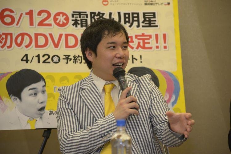 静岡 テレビ千鳥