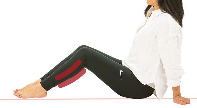 下げる 方法 を ふくらはぎ 血圧
