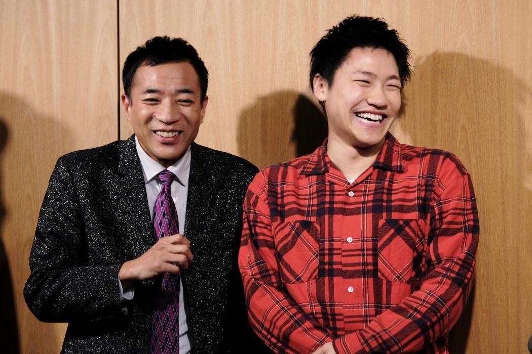 黒髪 小森 隼 小森隼の髪型【2020最新】ハリネズミヘアなどのセット&オーダーを解説!