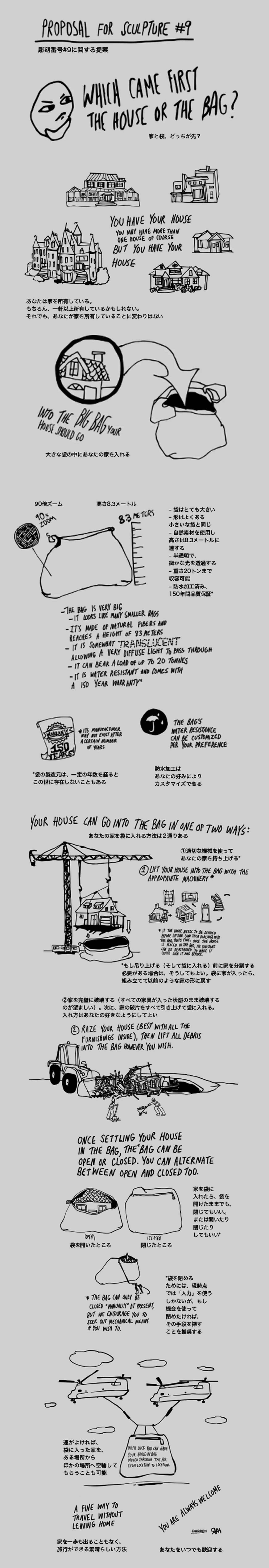 ル・コルビュジエは 日本のモダニズム建築に 何を遺したのか<後編 ...