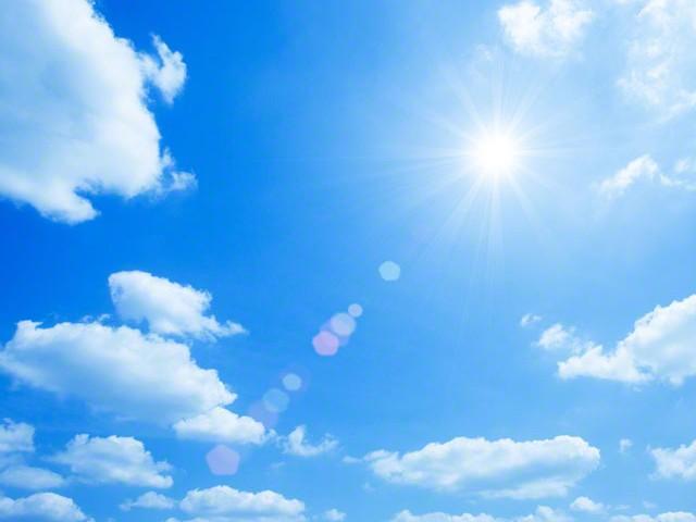 三重県尾鷲市で38.5度を観測、東京でも今年初の猛暑日