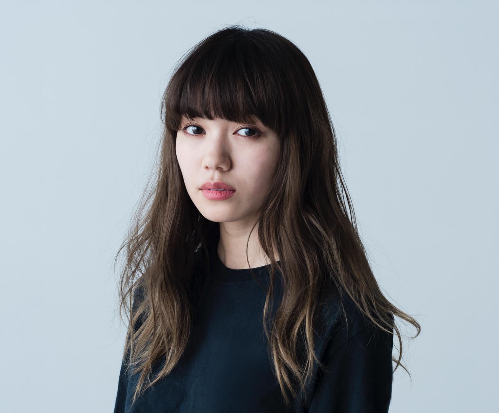 壁紙 二階堂ふみ 萩原健一追悼 女優A「前貼りなし」本番秘話