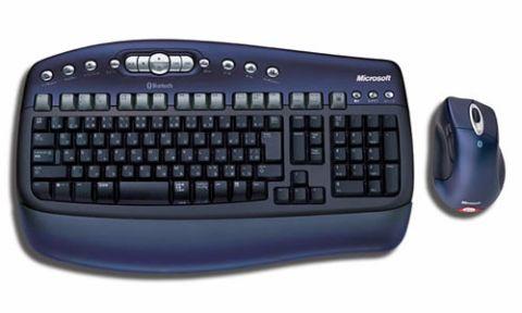 a5559325fa WindowsでのBluetoothサポートの優先順位が低かったのは、Windows  XPまではメインターゲットがそもそもデスクトップコンピューターだったからと言える。