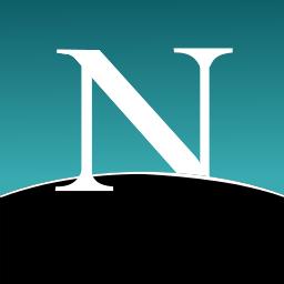 業界に痕跡を残して消えたメーカー ウェブブラウザーの普及を加速させたnetscape アスキー Line News