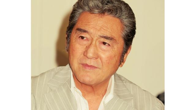 深刻病状の松方弘樹 パートナーは「誰にも会わせない」
