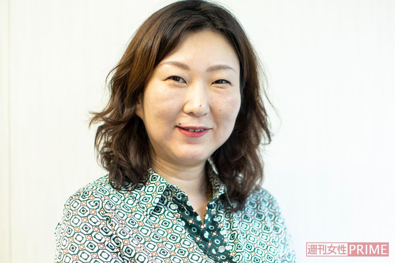 ニッポン の オールナイト 弘中 綾香