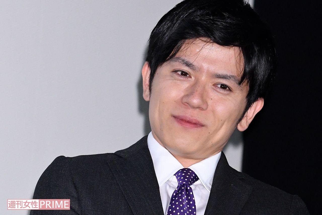 メンバー ジャニーズ news 初期