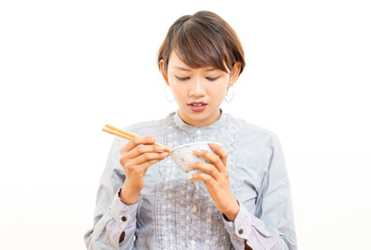 霊媒師 小倉美咲