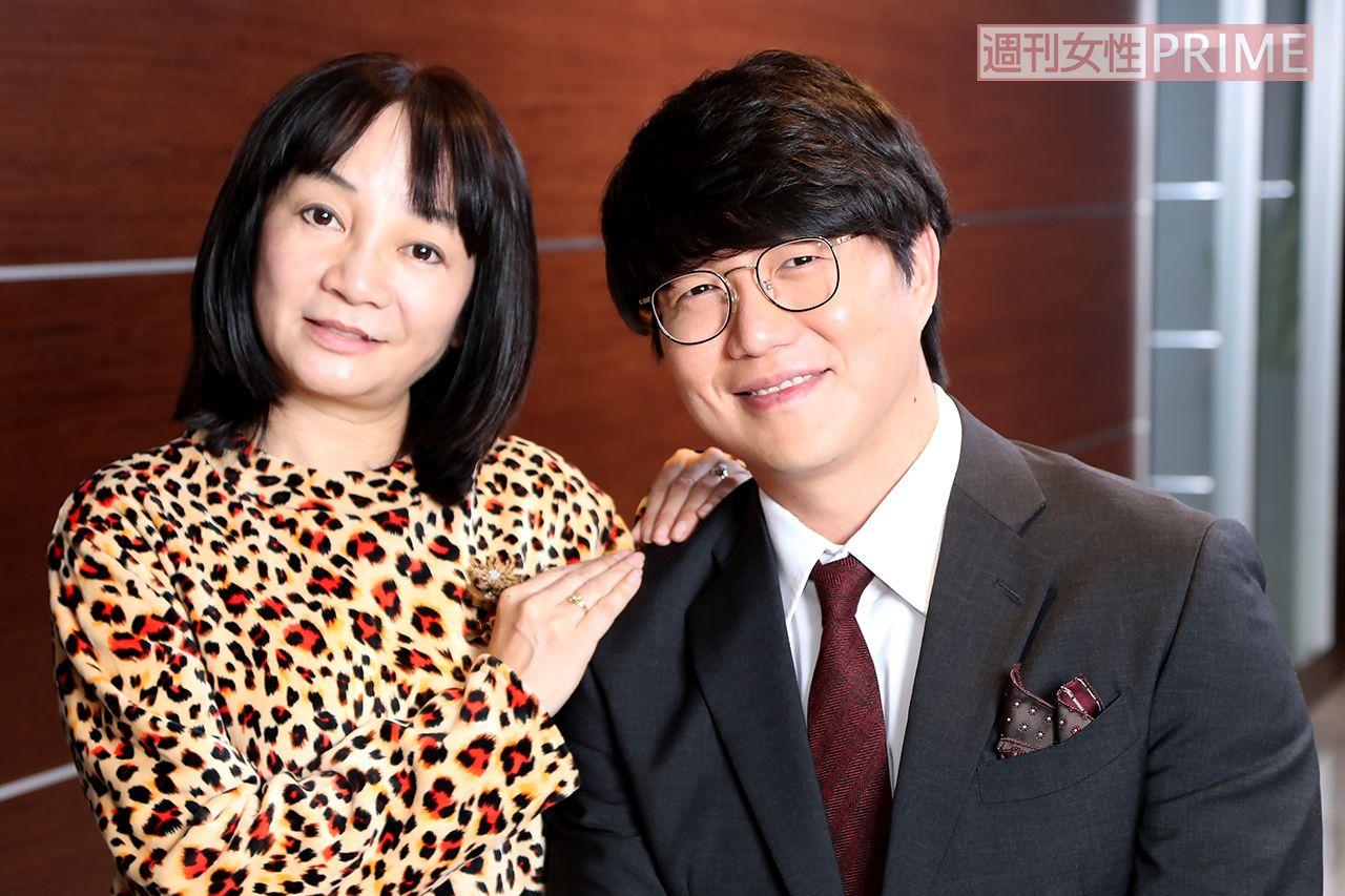 韓国 和田 アキ子