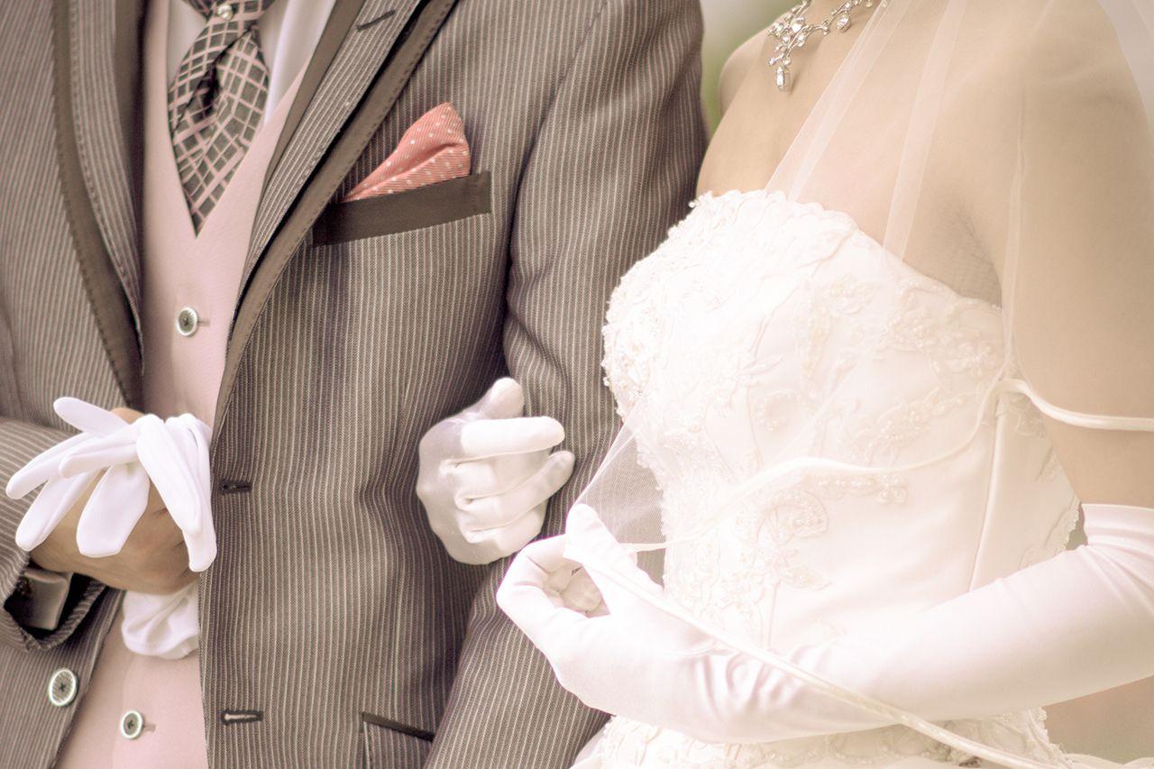 メンバー 結婚 嵐