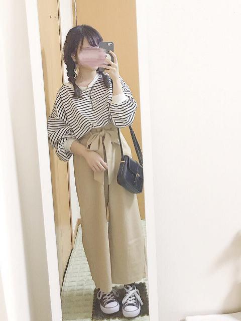 9e9165accb9ed 春の行楽〈お花見・BBQ・ドライブ〉コーデスナップ♡ (コーデスナップ ...