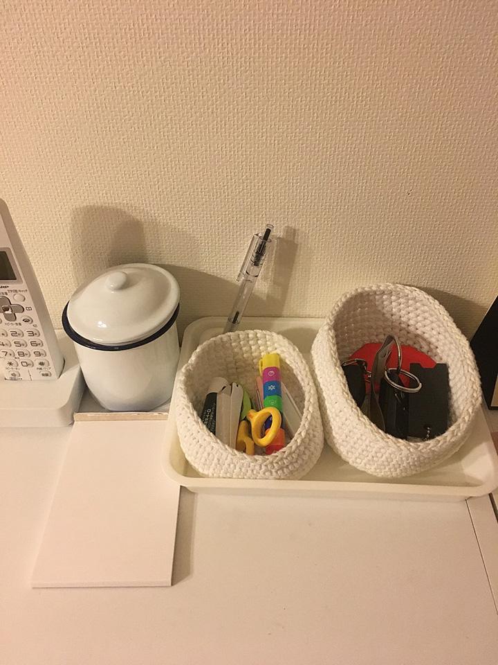 ac00383a69 収納のプロhiromimiさんは、収納づくりにおいて何をこだわり、気を付けているのでしょうか。 hiromimiさん「『散らからない』 ...
