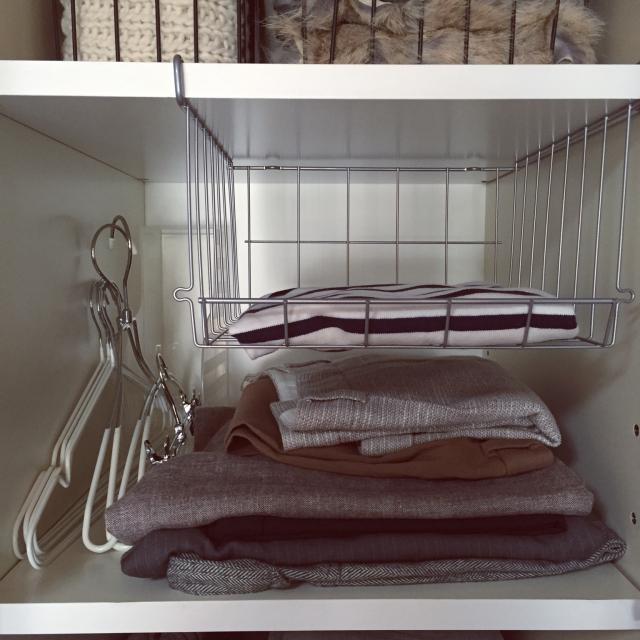 9e914ea8c5 間仕切りのあるキッチンで暮らしやすくする (RoomClip mag)