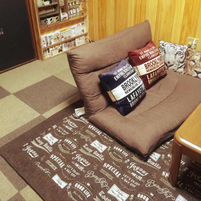 5df6d668ecd30 センスが良い!ニトリとしまむらの褒められ英字クッション (RoomClip mag ...