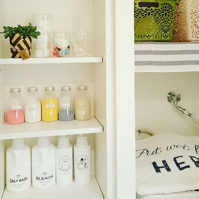 クナイプの入浴剤、ボトルで買うなら何を選びますか? - エイターな私 - Yahoo!ブログ