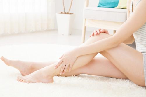 痛い が 妊婦 の 付け根 足