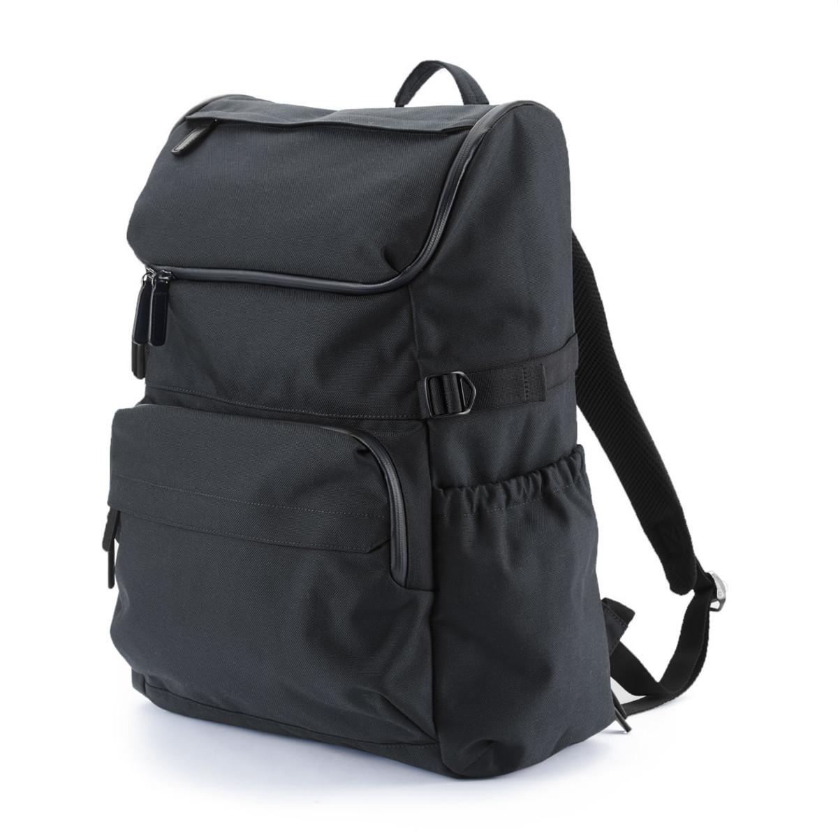 e9c04ff0ff68 無印良品収納力のあるバッグ・リュックを使うと、その分つい荷物を多く入れてしまう…という方、意外と多いのではないでしょうか。たっぷり荷物を入れたはよいものの、  ...