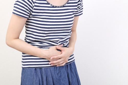 痛み 下 妊娠 後期 腹部