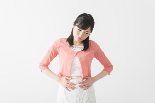 妊娠超初期 胸の張りなくなる