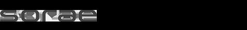 sorae 宇宙へのポータルサイト