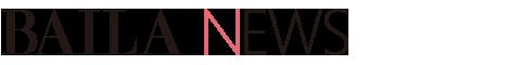 BAILA News